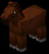 Лошадь коричневый.png