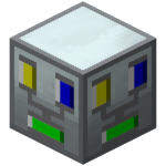 Химический реактор (GregTech 4).png