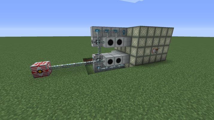 Шаг23 постройка жидкостного ядерного реактора.jpg