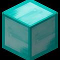 Алмазный блок JE3 BE2.png