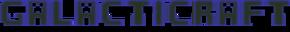 Логотип (Galacticraft 3).png