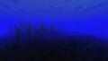 Океан.png