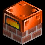 Паровая печь (работающая) (GregTech).png