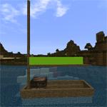 Парусная лодка (Small Boats).png