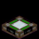 Grid Статичная заряжающая плита2 (Charge Pads).png