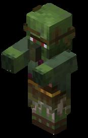 Savanna Zombie Nitwit.png
