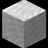 Касситеритовая руда 2 (GregTech 4).png