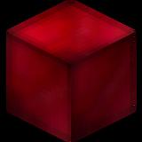 Рубиновый блок (RedPower 2).png