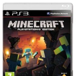 PlayStation 3 Edition