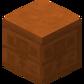 Декоративный красный песчаник (до Texture Update).png
