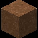 Коричневый цемент.png