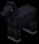 Лошадь черный.png