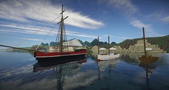 Флотилия (Small Boats).png