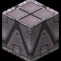 Grid Декоративный магниевый блок (Galaxy Space).png