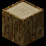 Древесина гевеи (MineFactory Reloaded).png