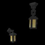 Лампы.png