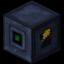 Grid Улучшенный электрический компрессор (Galaxy Space).png