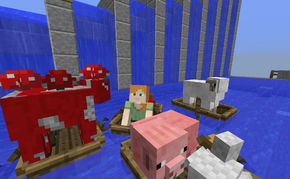Snapshot 16w04a.png