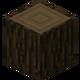 Древесина тёмного дуба JE2 BE1.png