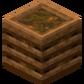 Заполненный компостер.png