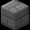 Каменный кирпич (до Texture Update).png
