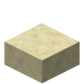 Плита из гладкого песчаника.png
