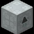 Производитель материи (IndustrialCraft 2).png