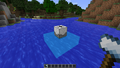 Рабочая область рыболова (MineFactory Reloaded).png