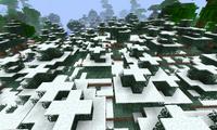 Снежный лес (ExtrabiomesXL).png