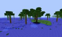 Зелёные болота (ExtrabiomesXL).png