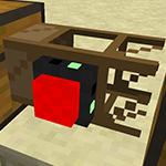 Пульсар (BuildCraft).png
