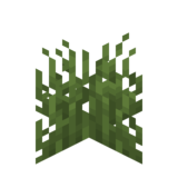 Равнинная трава.png
