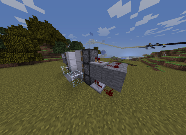 Automatic Piston Door v2 3.png