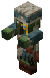 Snowy Zombie Cartographer.png
