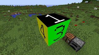 Блок с разностороней текстурой в игре.jpg