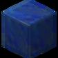 Лазуритовый блок (до Texture Update).png