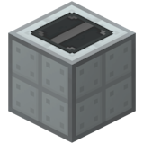 Токарный станок (IndustrialCraft 2).png