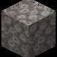 Трубчатый мёртвый коралловый блок.png