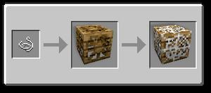 Наложение паутины на блок (Carpenter's Blocks).png
