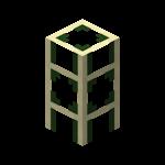 Песчаниковая жидкостная труба (BuildCraft).png