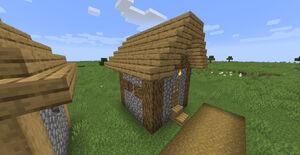Villhousesmall4-1'.jpg
