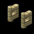 Берёзовые ворота (Открытые) (до Texture Update).png