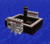 Паровая лодка (Pchan3's Mods).png