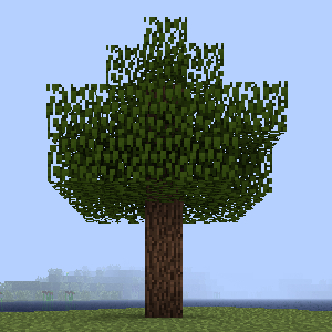 Дерево ясеня.png