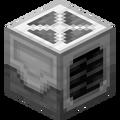 Комбайн (MineFactory Reloaded).png