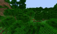 Мини-джунгли (ExtrabiomesXL).png