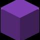 Фиолетовое окрашенное стекло (до Texture Update).png