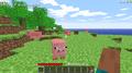 0.30 свиньи.png