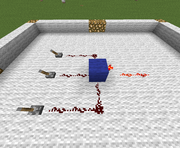 Redstone manual - NOR.png