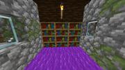 Библиотека 3.png